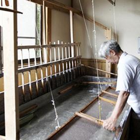 日本の手仕事 ― teshigoto ―