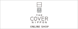 THE COVER NIPPON Official Shop