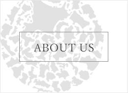 日本のかたち(about us)