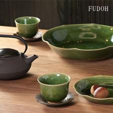 FUDOH