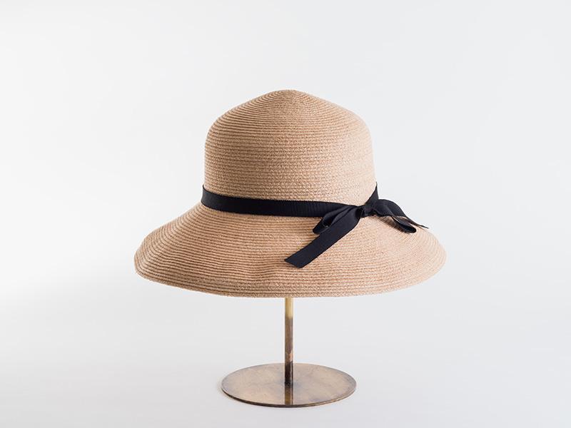 石田製帽 ソフトハット