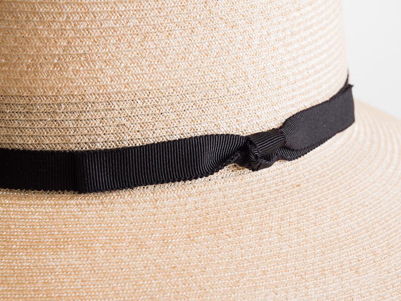 石田製帽 カサブランカ