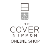 THE COVER NIPPON ONLINESHOP